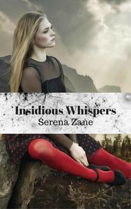 Insidious Whispers