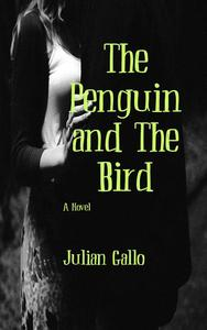 The Penguin and The Bird