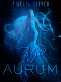Blood of Aurum