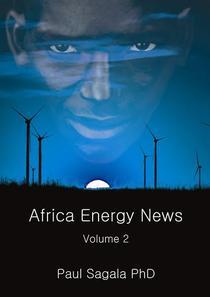 African Energy News - volume 2