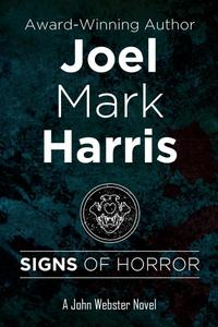 Signs of Horror