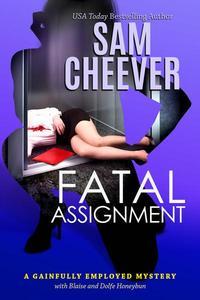 Fatal Assignment