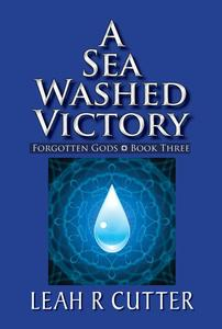 A Sea Washed Victory