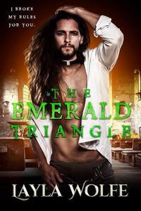 The Emerald Triangle