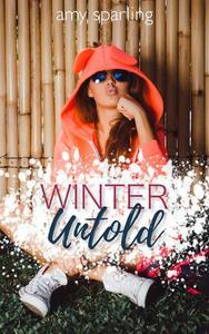 Winter Untold