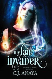 My Fair Invader