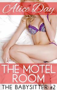 The Motel Room