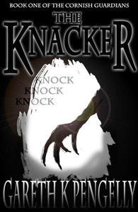 The Knacker