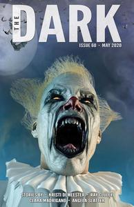 The Dark Issue 60