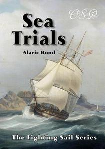 Sea Trials