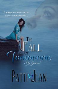 The Fall of Tomorrow