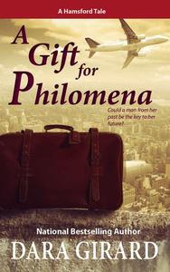 A Gift for Philomena