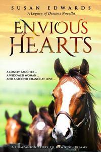 Envious Hearts