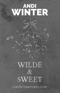 Wilde and Sweet