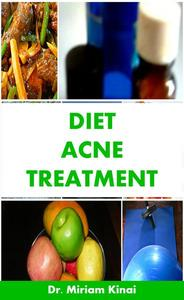 Diet Acne Treatment