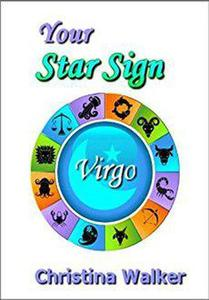 Your Star Sign Virgo