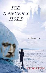 Ice Dancer's Hold