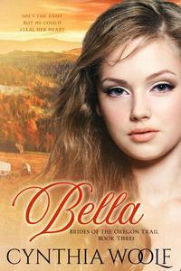 Bella, Deutsche Version