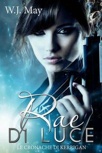 Rae di Luce