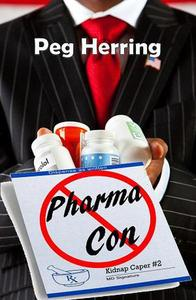 Pharma Con