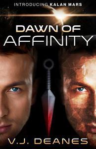 Dawn Of Affinity
