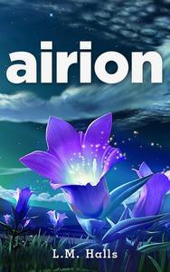 Airion