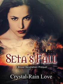 Seta's Fall