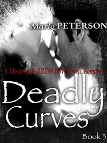 Deadly Curves #3