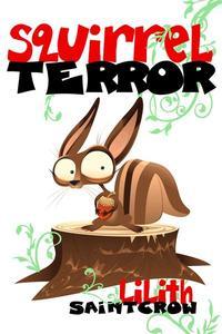 SquirrelTerror