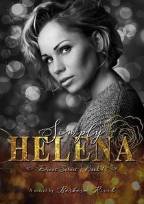 Simply Helena
