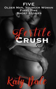Fertile Crush