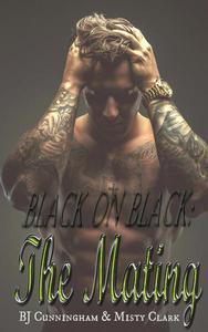 Black On Black: The Mating