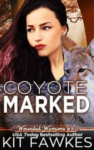 Coyote Marked