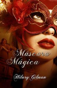 Máscara Mágica