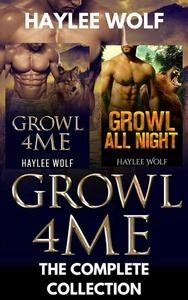 Growl4Me Collection