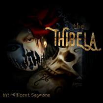 The Thibela