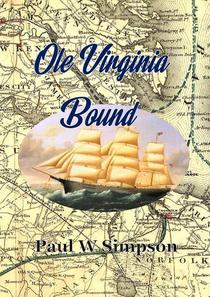 Ole Virginia Bound