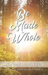 Be Made Whole