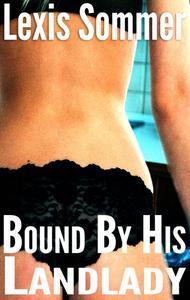 Bound By His Landlady