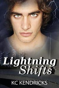 Lightning Shifts