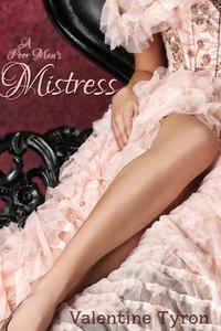 A Poor Man's Mistress