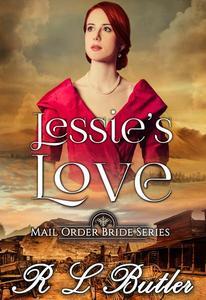 Jessie's Love