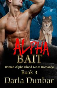 Alpha Bait
