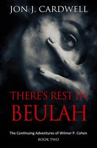 There's Rest in Beulah