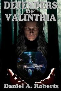 Defenders of Valinthia