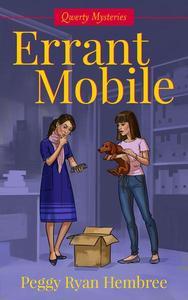 Errant Mobile