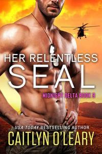 Her Relentless SEAL