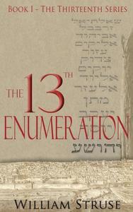 The 13th Enumeration