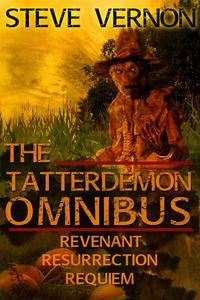 The Tatterdemon Omnibus