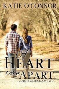 A Heart Torn Apart